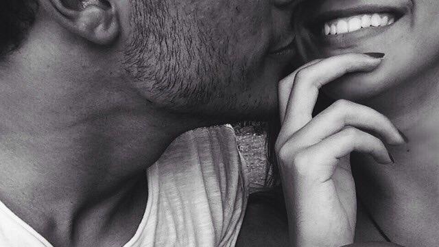 Eu quero você