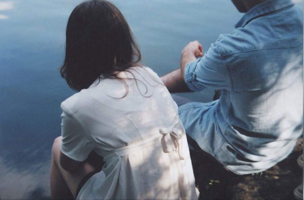 Espero que você seja maior do que tudo que passamos