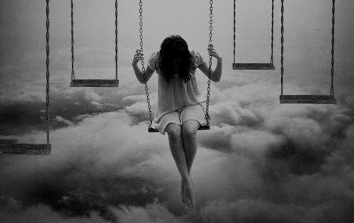 Não julgue o que eu sinto: depressão não é frescura
