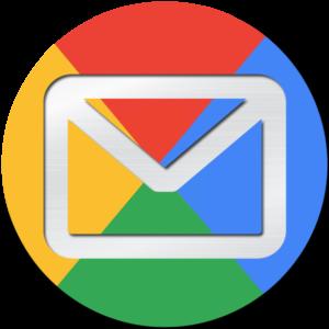 logo email EM