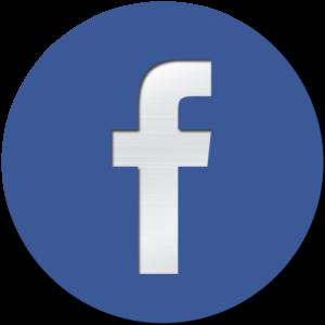 logo fb EM