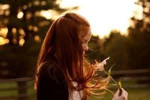 Recupere-se antes de entrar em uma nova relação